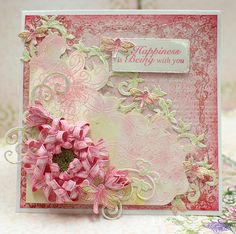 Enchanted Mum - Heartfelt Collections