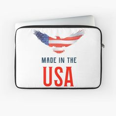 Macbook Air Pro, Laptop Covers, Sleeve Designs, Iphone Wallet, Laptop Sleeves, Printed, Awesome, Shop, How To Make