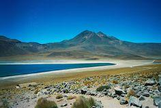 San Pedro do Atacama, by acamendes