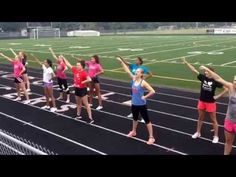 Cheers: & 10 Do it again Cheer Tryouts, Cheer Coaches, Cheer Stunts, Team Cheer, Cheerleading Bows, Cheer Dance Routines, Cheer Practice, Youth Cheer, Cheer Camp