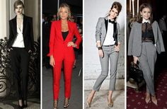 """something-about-woman-in-a-suit.png"""" (690×451)"""