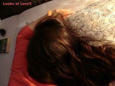 50 Looks of LoveT.: Beauty 50Plus - meine 3 einfachen Frisuren für seh... Make Up, Long Hair Styles, Beauty, Blog, Grown Women, Hair Care, Makeup, Beleza, Long Hair Hairdos