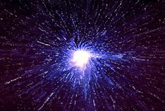 art trippy psychedelic galaxy stars universe star planets planet Cosmos eternity eternal trippy gif psychedelic gif