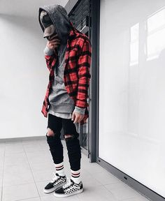 Prodigious Urban Fashion Streetwear Nike Ideas - 8 Jaw-Dropping Diy Ideas: Urban Fashion Grunge Menswear urban fashion plus size outfit. 90s Urban Fashion, Fashion Mode, Mens Fashion, Fashion Outfits, Fashion Trends, Fashion Ideas, Fashion Inspiration, Fashion Shoot, Urban Dresses