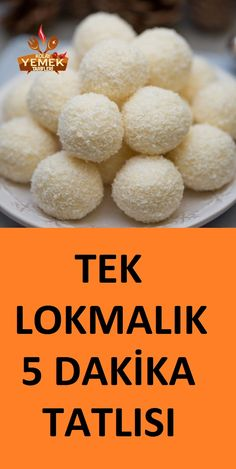 İrmikli Lokum Tarifi – Tatlı tarifleri – The Most Practical and Easy Recipes Sponge Cake Recipes, Cookie Recipes, Dessert Recipes, Desserts, Pasta Cake, Food And Drink, Cooking, Breakfast, Bolo De Chocolate