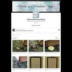 My shop is up and ready to go!!!! Link is in my bio and expect more items soon!!! Everything is one of a kind and the poetry is original and different for each Collectable item of poetry. ___ #etsy #shop #handmadegoods #openforbusiness #checkitout #bookmarks #colkectable #poetry #collectablepoetry #handwritten #original #originalpoetry #oneofakind
