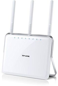 Buy TP-LINK Archer Wireless Dual Band Gigabit Router with fast shipping and top-rated customer service. Modem Router, Wireless Router, Wifi Router, Tp Link Router, Best Router, Play Game Online, Yes Band, Home Network, Shopping