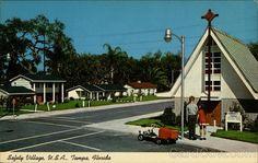 safety village tampa - Google Search