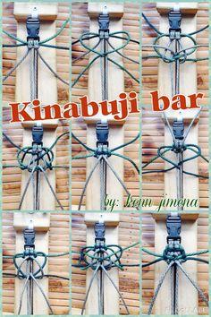 Kinabuji Bar