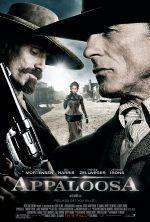 """Kanun Benim - Appaloosa Sitemize """"Kanun Benim - Appaloosa"""" filmi eklenmiştir. Detaylar için ziyaret ediniz. http://www.filmigor.org/kanun-benim-appaloosa.html"""