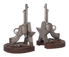 Images about book amp ends on pinterest bookends metal art and book