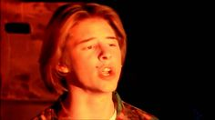 Chesney Hawkes - The One And Only (1991)
