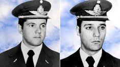 Doce bombas y el último Exocet: el ataque al Invencible, el buque insignia de la flota británica en Malvinas - Infobae Captain Hat, Hats, Queen Bees, Falcons, Aircraft Carrier, Badges, Bombshells, Strength, Hat
