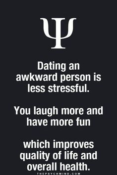 amateur dating pics quotes on being patient with bad