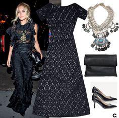 http://casiopea.mitiendanube.com/vestidos/vestido-largo-manga-corta-encaje-negro/