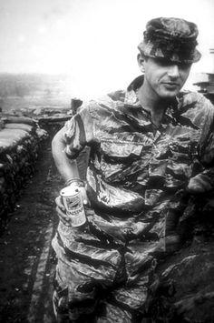 5th special forces group vietnam unit special forces