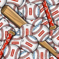 ハイプなストリートアイテムを描く No Sply   The LIFEWARES Baseball Wallpaper, Camo Wallpaper, Trippy Wallpaper, Naruto Wallpaper, Supreme Iphone Wallpaper, Girl Iphone Wallpaper, Bape Wallpapers, Sports Wallpapers, Chris Brown Art