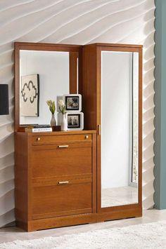 Wardrobe Design Bedroom, Wardrobe Furniture, Bedroom Bed Design, Bedroom Wall Colors, Home Decor Bedroom, House Furniture Design, Modern Bedroom Furniture, Home Decor Furniture, Home Interior Design