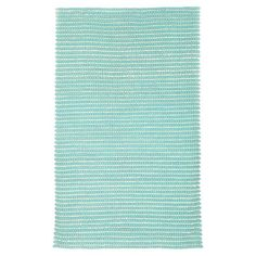 I'd like a bigger rug for Ezra's room --- maybe this one? (Tonal Textured Wool Rug, Pool/Ivory | PBteen)