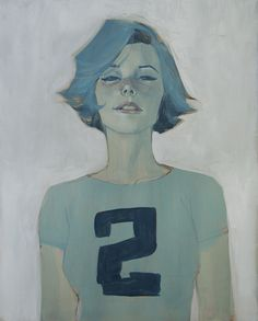 philnoto: Nos. 1 and 2 - from my current show at... | AFA - art for adults