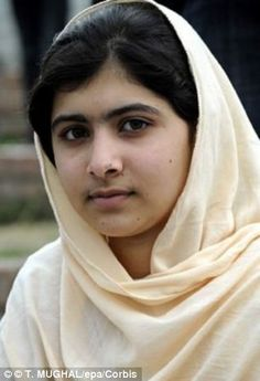 Taliban shooting victim Malala, 15, is 'responding well' to treatment but still needs a significant period of rest, say doctors   Pakistani girl able to stand, but still shows signs of infection  Infection believed to be related to track of a bullet which grazed her head   Malala keen to thank all well-wishers for their support and doctors and nurses treating her   Doctors say reconstructive surgery is 'weeks to months down the line'   Candlelight vigil for Malala held in Birmingham…