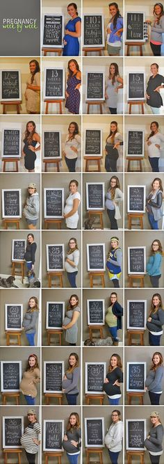 Imaginative Halloween Costumes - The Best Way To Be Artistic With A Budget Pregnancy Overview Chalkboard Weekly Signs Maternity Pictures, Baby Pictures, Weekly Pregnancy Photos, Weekly Pregnancy Chalkboard, Week 14 Pregnancy, Baby Bump Chalkboard, Pregnancy Belly, Pregnancy Journal, Chalkboard Signs