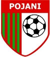 Albania, Symbols, Football, Peace, Sport, Character, World, Soccer, Futbol