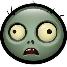 'Halloween Avatars' by Jojo Mendoza Halloween Emoji, Halloween Vampire, Halloween Images, Halloween Stickers, Disney Halloween, Halloween Ghosts, Halloween Skull, Halloween Pumpkins, Pumpkin Emoji