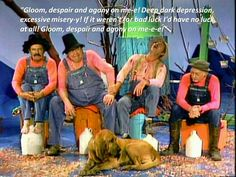 HeeHaw TV show... Awesome!!