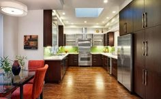 180 but this is wood laminate (veneer) with a colorful backsplash...
