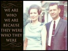 My loving Parents. Put together by my daughter Vanessa. June First yr. Of her passing. My Dad 20 yrs. My Dad, To My Daughter, Words Of Encouragement, Parents, Dads, June, Inspiration, Biblical Inspiration, Encouragement Words
