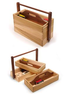 Woodworking Furniture Plans, Woodworking Patterns, Woodworking Magazine, Woodworking Workshop, Easy Woodworking Projects, Popular Woodworking, Custom Woodworking, Woodworking Classes, Wood Projects