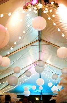 details, lanterns, shabby chic, white, sparkly, Spring, Winter, modern , decor, decorations, lights, reception, pastel, wedding, pink, purple, Austin, Texas