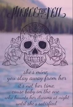 Pierce the Veil- A Match Into Water – Noise Piercing Ptv Lyrics, Music Lyrics, Tony Perry, Band Quotes, Lyric Quotes, Band Memes, Pierce The Veil, Emo Bands, Music Bands
