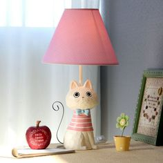 Lamp is an important decoration of the room. A suitable lamp may add some fun to the room, not to mention the creative lamps. We choose ordi. Nightstand Lamp, Desk Lamp, Lighthouse Lamp, Luminaria Diy, Wooden Floor Lamps, Rustic Light Fixtures, Desk Light, Light Table, Table Lighting