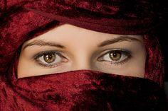 Tuareg by Schlicht Gestalten on 500px