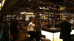 Fazenda Rodizio Bar & Grill