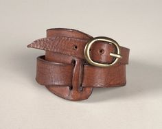 Hey, I found this really awesome Etsy listing at https://www.etsy.com/listing/187974815/leather-wrap-cuff-brown-leather-wrap