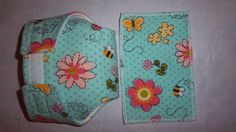 Hey, I found this really awesome Etsy listing at https://www.etsy.com/listing/157271949/baby-doll-diaper-get-1-free-when-you