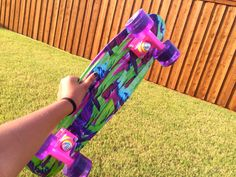 ♡photo creds : @quirkyx♡ Longboard Cruiser, Long Skate, Board Skateboard, They See Me Rollin, Penny Boards, Longboards, Boarders, Surfboards, Skate Park