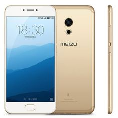 Meizu Pro ROM) Dual Sim Smartphone (Gold) The Meizu Pro ROM) Dual Sim Smartphone comes loaded with all the bells and whistles today's consumers demand in a ultra. Discount Cell Phones, Cell Phones For Sale, Cheap Cell Phones, Android Camera, Camera Apps, Phone Jokes, Cell Phone Deals, Collor, Best Smartphone