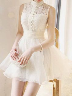 #59957 Dress | Mlovedresses