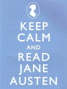 #TheSingleMomBomb loves Jane Austen. Daaarcceeeee?!!!