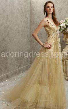 adoring dress