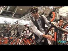 KTM - Revelator OnBikeX.de http://www.ktm-bikes.de