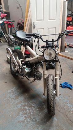 Sachs Mad 125 Motorcycle   transport   Pinterest   125 ... on mad design, mad parts, mad springs, mad building, mad fans,