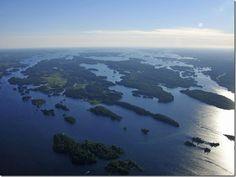 DSCN1795 whole island