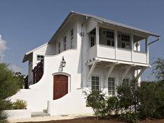 rosemary beach houses - Google Search