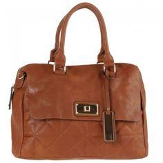 53154889_o Messenger Bag, Satchel, Bags, Shopping, Fashion, Handbags, Moda, Fashion Styles, Fashion Illustrations
