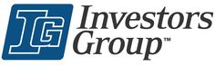 Work:  In the future I am going to work at Investors group and be a financial planner.